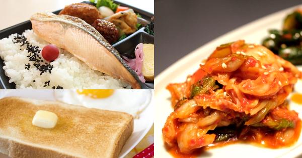 【※みんな大好きな食べ物まで!?】『知っている人は絶対に口にしないと言われている危ない食べ物10選』あなたはご存知でしたか?