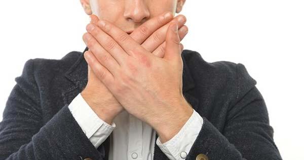 【※男性の内心を大公開!】これは驚いた・・・『90%の男性が抱えている知られたくない12の秘密』あなたもチェック!
