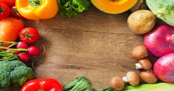 【※もうガマンしなくても大丈夫!?】『いくら食べても太らない』食べ物15選