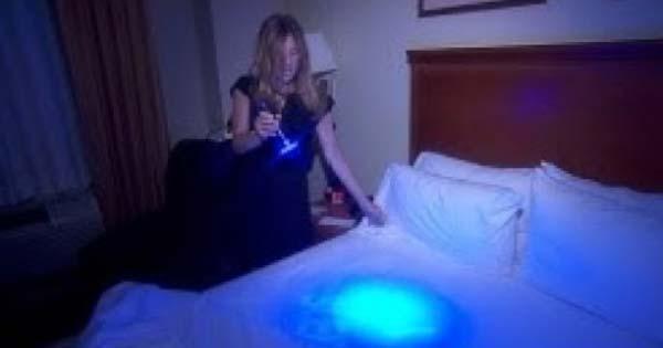 【※知りたくなかった・・・】『大人のホテル』よりも酷かった!?ホテルの従業員が明かす、客に言えないヤバすぎる裏側10選!