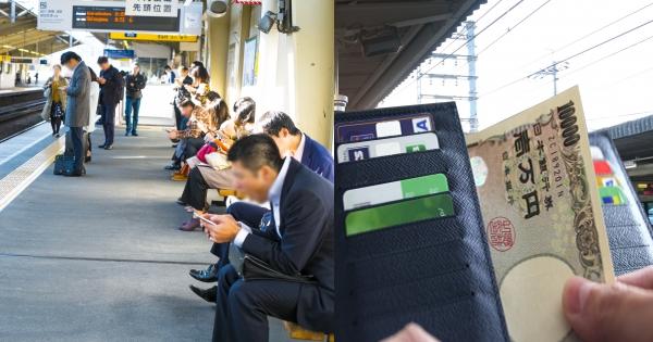 【※あなたならどうしますか?】男「財布を落として帰れない。900円くれないか?」俺「じゃあ1000円あげる(騙されたんでもいいやw)」→ まさかの結果に・・・