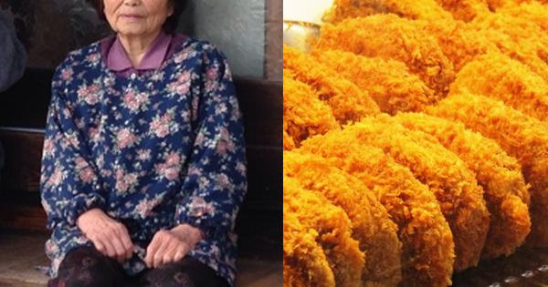 【※スカッと!】栄養士の私に、親戚たち『ど〜せ料理なんかできやしない、頭でっかちな女なんでしょ』その日の夕食に母と一緒に天ぷらを作ると・・・